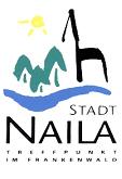 stadt-naila-logo
